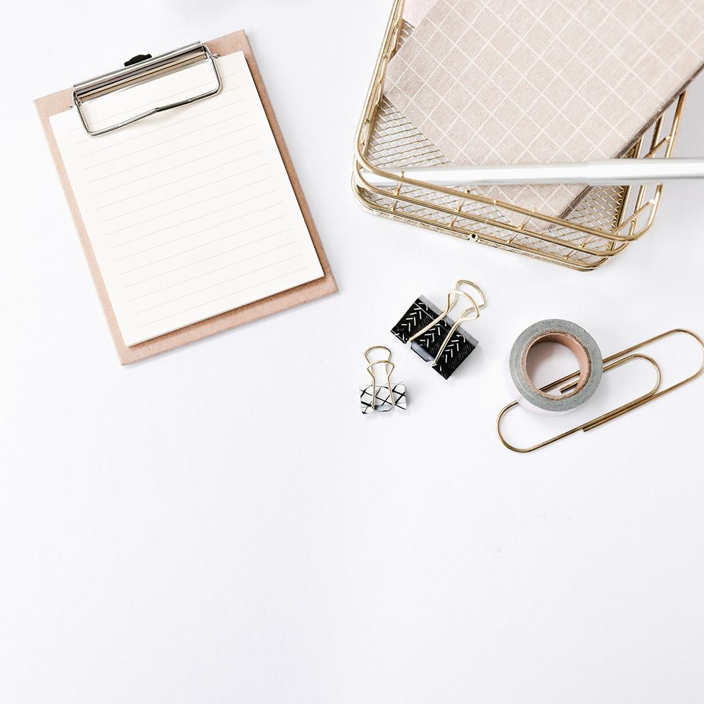 Welke tools zijn onmisbaar voor Pinterest?